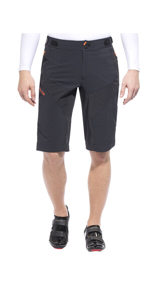 Endura MTR Baggy Short black